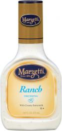 Marzetti Ranch Salad Dressing