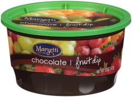 Marzetti<sup>®</sup> Chocolate Fruit Dip